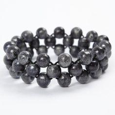 Sieraden school. Fashion Mix armbanden - Creatieve ideeën