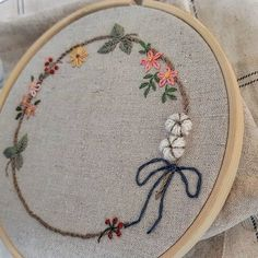 Embroidery Patterns, Hand Embroidery, Fabric Painting, Needle And Thread, Handicraft, Needlework, Textiles, Bird, Pillows