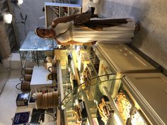 Wood Cafe, Mykonos, All Over The World, Medieval, Bakery, Mid Century, Middle Ages, Bakery Business, Bakeries