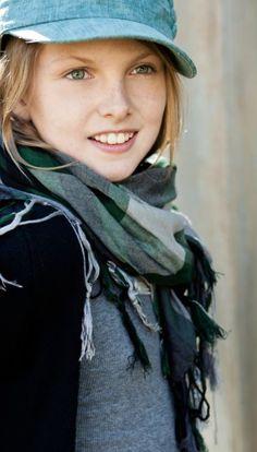 Jordan   First Models and Talent Agency, Inc.  Children Modeling, Modeling