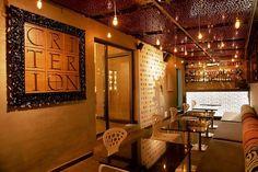 8 restaurantes en Bogotá recomendados por 360 radio - 360 RADIO COLOMBIA Noticias, Análisis, Confidenciales y Opinión
