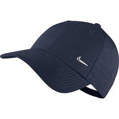 Super oferta en Nike Metal Swoosh Cap - Gorra para hombre a7a94e32697