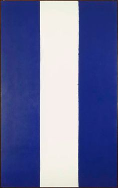 The Royal Academy of Arts, located in the heart of London, is a place where art is made, exhibited and debated. Yves Klein, Action Painting, Kandinsky, Modern Art, Contemporary Art, Barnett Newman, Colour Field, Royal Academy Of Arts, Art Courses