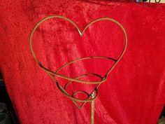 Madewell, Hoop Earrings, Tote Bag, Bags, Jewelry, Metal, Ideas, Handbags, Jewels