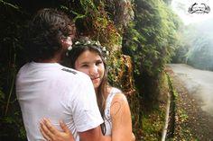 Facebook, Couples, Couple Photos, Photography, Couple Shots, Photograph, Fotografie, Photo Shoot, Romantic Couples