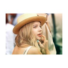 Vogue Salad ❤ liked on Polyvore featuring models, pictures, girls and photo's