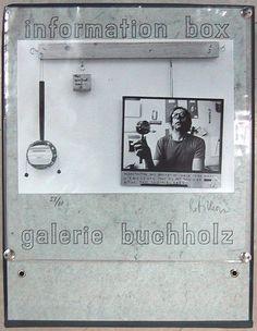 Robert Filliou Fluxus, Museum Of Contemporary Art, Paintings, Decor, Poet, Clouds, Art, Decoration, Paint