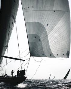 Guillaume Plisson photography