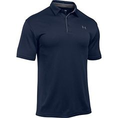 Under Armour Mens T
