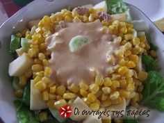 Cooking Recipes, Healthy Recipes, Oatmeal, Beans, Vegetables, Breakfast, Food, Greek, Salads