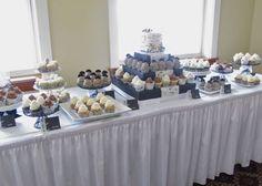 wedding cupcake table ideas   Wedding Cupcake Tables Design Basic 2 On Cake Wedding Ideas