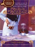 French Pressed (Coffeehouse Mystery Series #6)