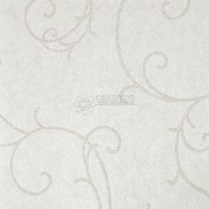 Papel pintado de la firma Jannelli & Volpi