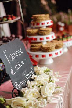 #dessert @CCS Events #ccseventsrva #davidabelphotography