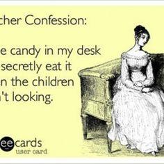 92 Best Teacher memes images