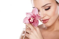 CARE FOR OILY AND DRY SKIN. You will find that there are numerous methodologies to skin care for each kind of skin.