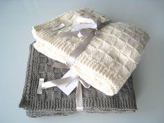 eco merino blankets  www.weebits.co.nz
