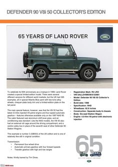 http://www.team-bhp.com/forum/attachments/4x4-vehicles/1090207d1369907332-land-rover-history-vehicles-65th-anniversary-celebration-defender-90-v8i-50-collectors-edition5.jpeg