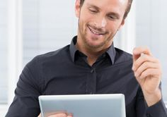 As the name refers, same day payday loans are unbelievable cash aid for those salaried folks who are facing temporary fiscal scarcity problem in front of sudden short term inevitable expenses. These funds are obtained on the very same day to grab all crucial needs with the assistance of online technology without experience any kind of tedious paperwork formalities and credit checking process with short repayment tenure at nominal interest rate. Apply now!