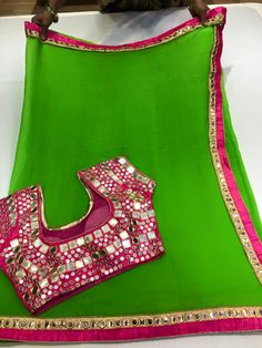 Latest Fancy Sarees Paired With Designer Blouse | Buy Online Designer Sarees | Elegant Fashion Wear