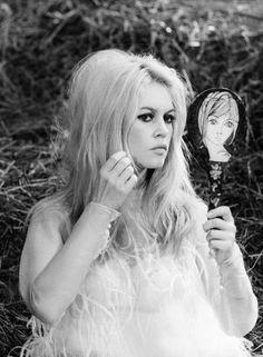 B.Bardot