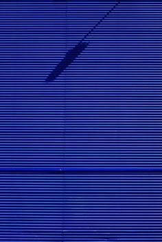 Blue | Blau | Bleu | Azul | Blå | Azul | 蓝色 | Indigo | Sapphire | | Color | Form…