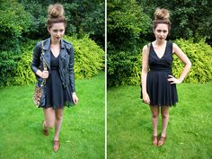 In Love With Fashion (by Lily Bee) http://lookbook.nu/look/3737965-In-Love-With-Fashion