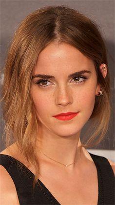 Emma Watson Babes Celebrity Wallpaper Iphone 6 Plus