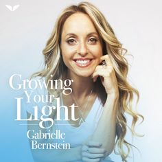 There is a light within you that is full of joy and peace. Let Gabrielle take you back to that truth. That which you really are. Back to your inner peace and power. She guides you back into the core of your being. Listen now on Omvana for iPhone. Download today! https://itunes.apple.com/us/app/omvana/id595585396