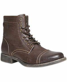 Madden Tylerr Boots