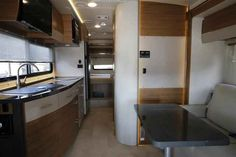 2016 New Winnebago Navion 24G Class C in Texas TX.Recreational Vehicle, rv, 2016 Winnebago Navion24G, Artic Silver, Front Cap w/ Bed, Heat Pump A/C Roof Mount, Heated Drainage System, Infotainment Center, LINDEN/BROWN/AOSTA CANVAS, Power Skylight/Roof Vent, Window blinds,
