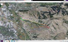 http://www.heartratewatchcompany.com/suunto-ambit-2r-white-hr-p/sa2-rwhr.htm - Suunto Ambit 2R even does satellite maps.