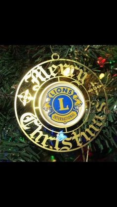 Lions Clubs International, Lion Poster, Lion Images, Event Calendar, Gto, Atlanta, Around The Worlds, Posters, Graphics