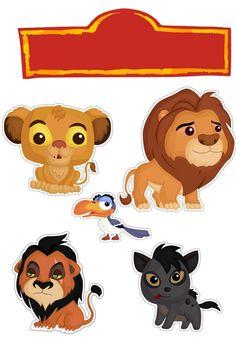 Lion King Theme, Lion King Baby, Arte Disney, Disney Pixar, Lol Doll Cake, Le Roi Lion, Disney Artwork, Basic Drawing, Lol Dolls