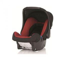 d57bcb2deefaa Britax Baby Safe Car Seat Black Thunder Baby Safe