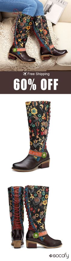 d11137c73fd 55 Best Ladies shoes images in 2019 | Boots, Brand name shoes ...