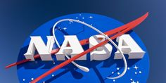NASA Is Letting You Download Its Software For Free | HuffPost