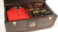 Pricing – Barn and Stable Regimental Trunks and Urns Naval, Law Enforcement, Stables, Police Officer, North West, Airplane, Trunks, Campaign, Boxes