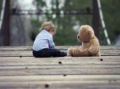 So erfährst Du, wie sich Dein Kind wirklich fühlt!
