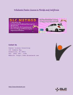 Blank Bill Of Sale For A Car Form Download Pictures Of How To