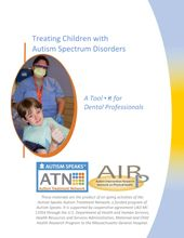 38 Best Dental Resources for Parents of Special Needs ...