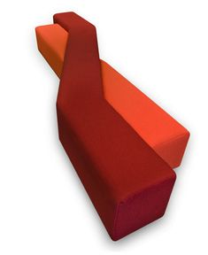 Twist Seating :: Domison                                                                                                                                                                                 More