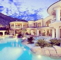 Are you looking to Buy a Luxury Home anywhere contact me Ernesto Gonzalez (760)978-9546