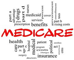Medicare AWV - This article examines how providers can ensure the well being of their patients and also improve their revenue by performing this service.