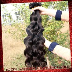 Find More Cabelo ondulado Information about cabelo virgem primas onda do corpo brasileiro não transformados 6a+ extensões de cabelos naturais 3 pcs monte qualidade superior weave do cabelo humano ondulado,High Quality hair towel,China hair straighter Suppliers, Cheap hair clip long hair from Xuchang Ishow Virgin Hair  Co.,Ltd on Aliexpress.com