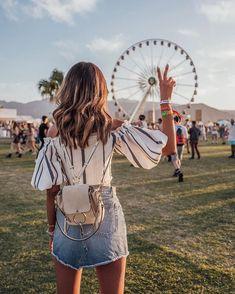 coachella 2017, festival, boho, moda, estilo, looks, inspiração, fashion, style, outfit, inspiration, festival style, Annabelle Fleur