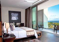 Nizuc Resort and Spa (Cancun, Mexico)   Expedia