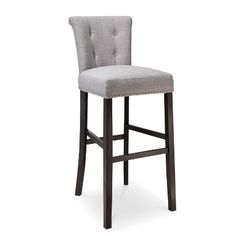 1000 Images About Bar Stools On Pinterest Swivel Bar
