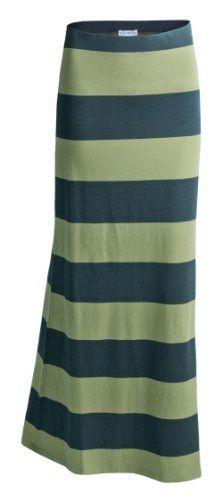 Billabong Right Here Maxi Skirt-Jewel Green-L Billabong,http://www.amazon.com/dp/B00A6X40NE/ref=cm_sw_r_pi_dp_YhCvrb5099CE438A