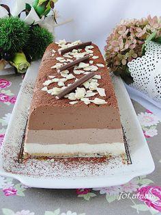 Nigella, Cheesecakes, Tiramisu, Tasty, Ethnic Recipes, Food, Gastronomia, School, Essen